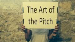 pitch2-240x135